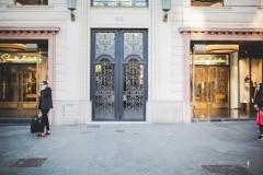 Barcelona streets and doors (22)