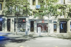 Barcelona streets and doors (26)