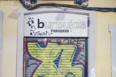 Barcelona streets and doors (42)