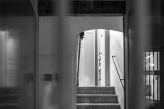 Barcelona streets and doors (44)