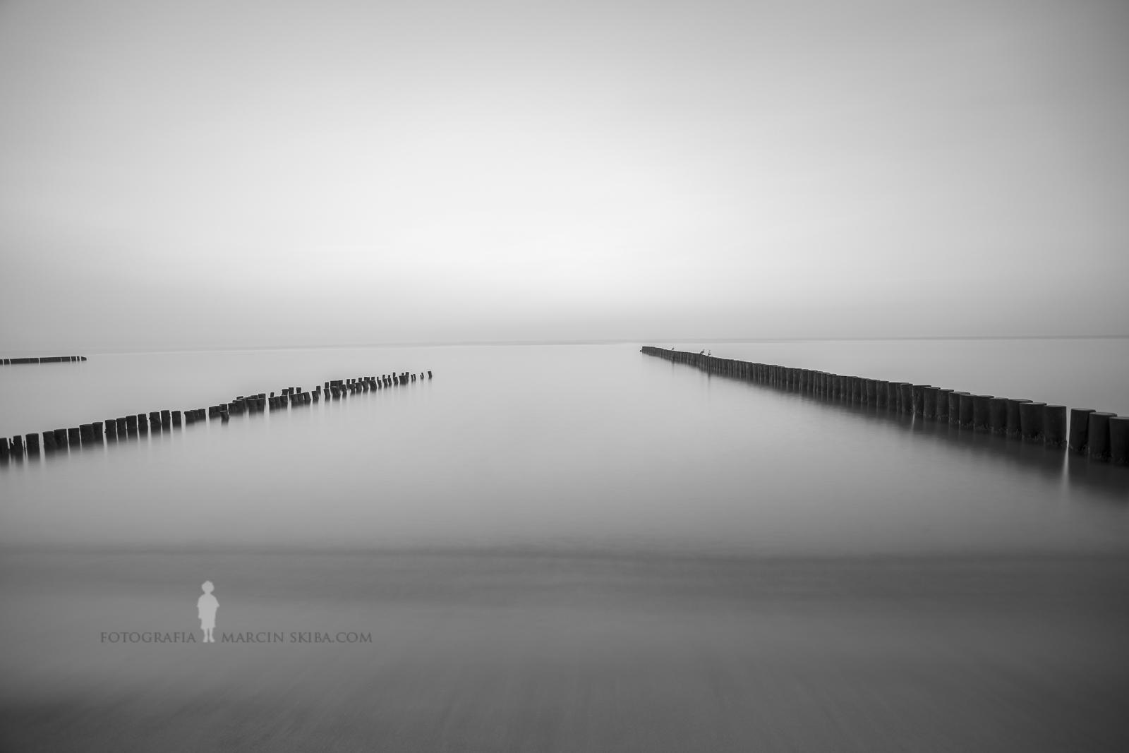 Bałtyk-Morze-Bałtyckie-Ustronie-Morskie-8